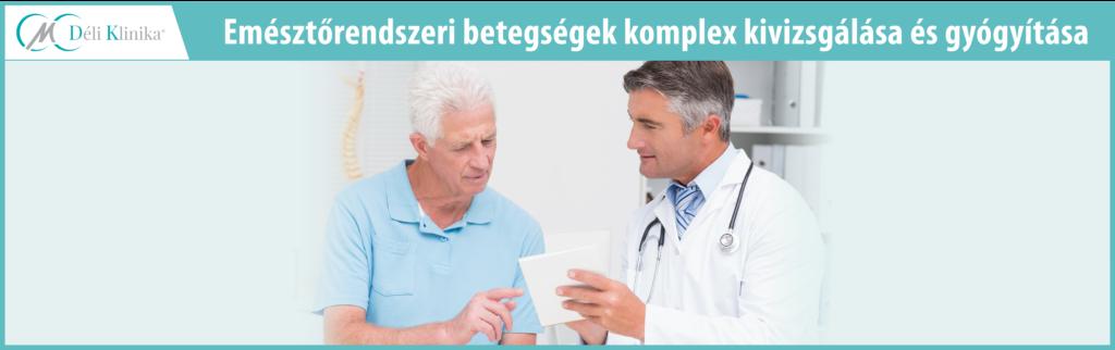 Toxikológia