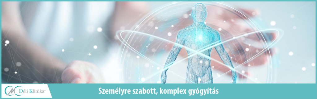 Hematológia