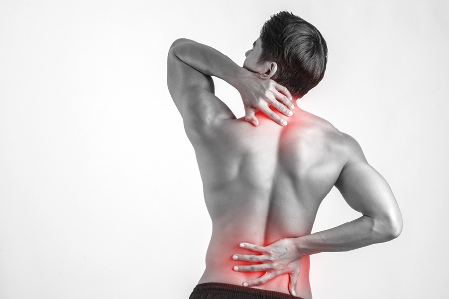 arthritis és arthrosis kórház cápazsír ízületi fájdalmak értékelésére