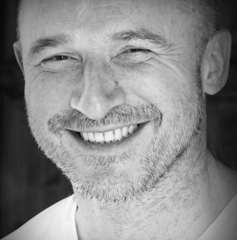 Dr. Doros Attila: Csapatmunkában és alázattal a betegek felé, csak így lehet