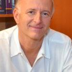 Dr. Landherr László PhD.