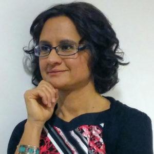 Dr. Vághy Beatrix: Egy beteg esete sem oldható meg rutinból