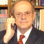 Prof. Dr. Papp János