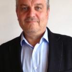 Dr. Szigeti István