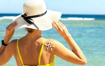 Kapcsolat a bőrrák és az A-vitamin között?