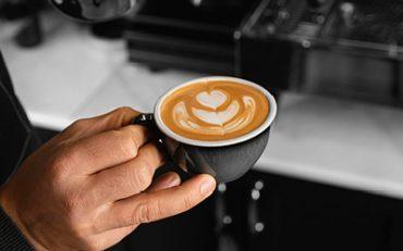 Mennyi kávé sok(k) a szívnek?