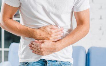 Gyakori dilemmák a reflux betegségben – mit (t)ehetünk a gyógyulásért?