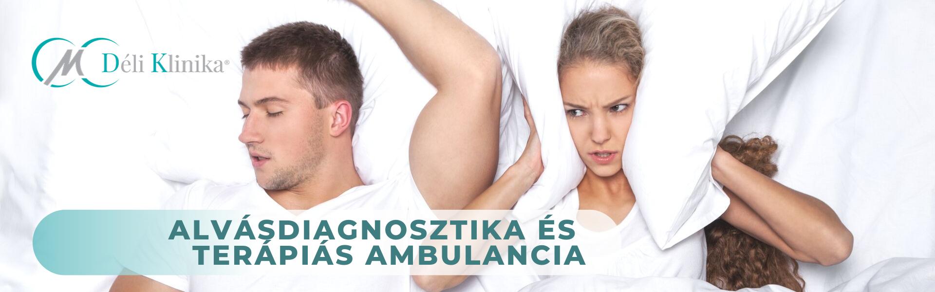 Alvasdiagnosztika Es Terapias Ambulancia