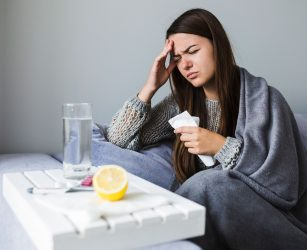 Az immunológia lehet a megoldás sokféle betegség esetén?
