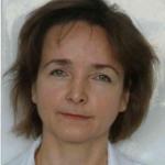 Dr. Rojkovich Bernadette