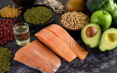 A D-vitamin csökkentheti a COVID-19 rizikóját?