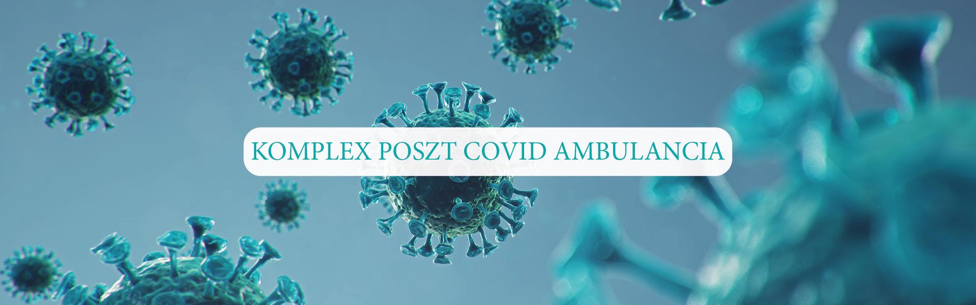 komplex-poszt-covid-ambulancia