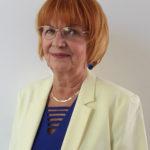 Dr. Audikovszky Mária