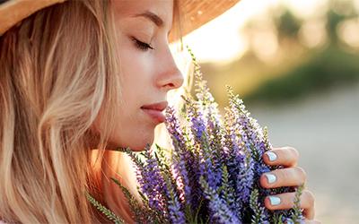 Szaglászavarok, poszt-COVID szagláscsökkenés kivizsgálása, kezelése