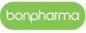 bonpharma logó